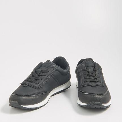 Buty damskie Adidas VS Switch BC0095 Ceny i opinie Ceneo.pl