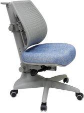 Jakie krzesło do biurka dla dzieci: ranking Magazyn Ceneo.pl