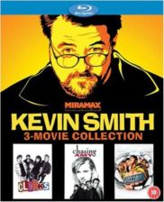 Kevin Smith Collection