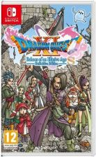 Gra Nintendo Switch Dragon Quest XI S: Echoes of an Elusive Age (Gra NS) - zdjęcie 1
