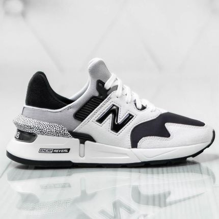 wholesale dealer f88ee cb08f New Balance X WOOLRICH M997WL MADE IN USA - Ceny i opinie ...