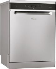 Whirlpool WFO3T2236.5PX