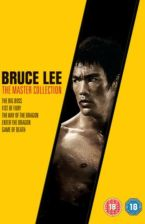 Bruce Lee: The Master Collection