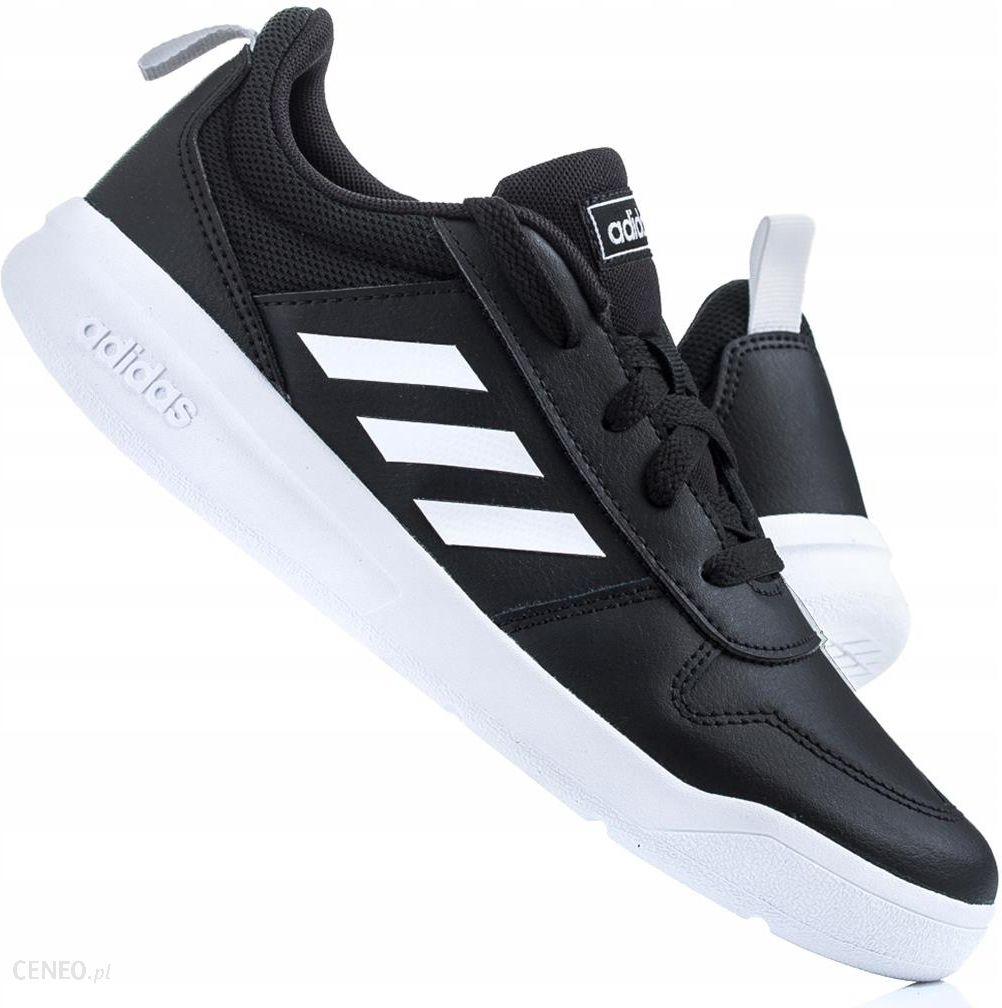 Buty sportowe Adidas Tensaur K EF1084 Ceny i opinie Ceneo.pl