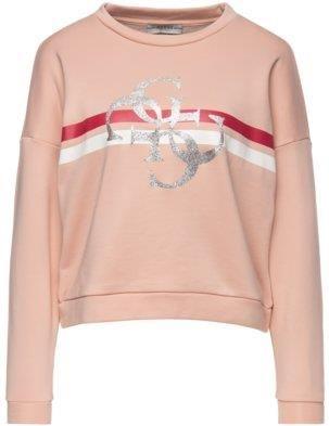 Bluza damska Sportswear Varsity Hoodie Nike (szary melanż