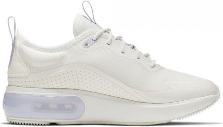 Buty Nike Air Max 270 Cream Tint AH6789 801 Ceny i