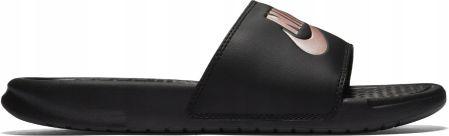 Darmowa dostawa buty na codzień przed Sprzedaż Klapki adidas Caruva Vario W (Q13779) - Ceny i opinie - Ceneo.pl