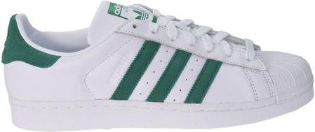 Buty Superstar Adidas Originals (biało czarne) Ceny i