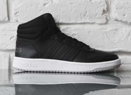 BUTY ADIDAS VARIAL MID BY4062 Ceny i opinie Ceneo.pl