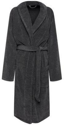 Szlafrok TOMMY HILFIGER Icon Bathrobe 2S87905539
