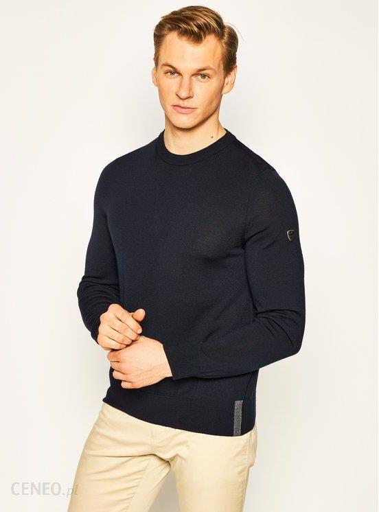 Sweter EA7 Emporio Armani 8NPMZ8 PM62Z 1578