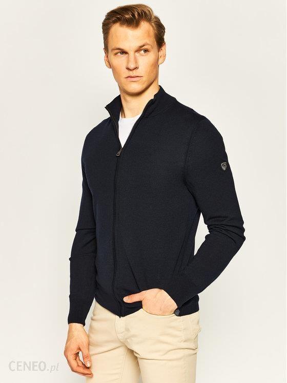 Sweter EA7 Emporio Armani 8NPEZ1 PM62Z 1578