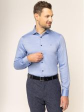 Koszule Męskie Tesco oferty sklepów 2020 Ceneo.pl  hX5YA