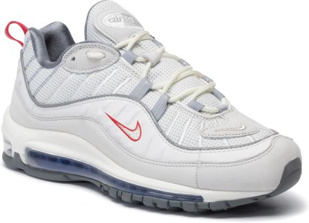 Nike Silver fashionpolska.pl