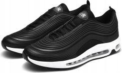Buty air max 97 męskie buty sportowych czarne R.47 Ceny i