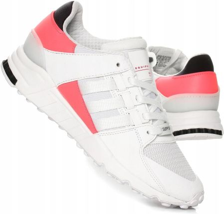Buty męskie Adidas Eqt Support Rf BA7506 sneakersy Ceny i