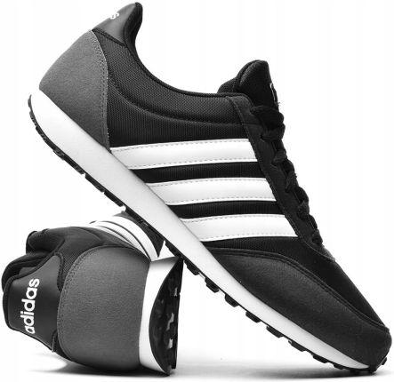 Adidas Hamburg S74838 Buty Retro Sneaker* meski 46 Ceny i