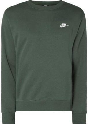 0fc85835 Sklep peek-cloppenburg.pl - Moda męska Nike - Ceneo.pl
