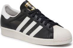 Buty adidas Superstar 80s G61070 WhtBlack1Chalk2