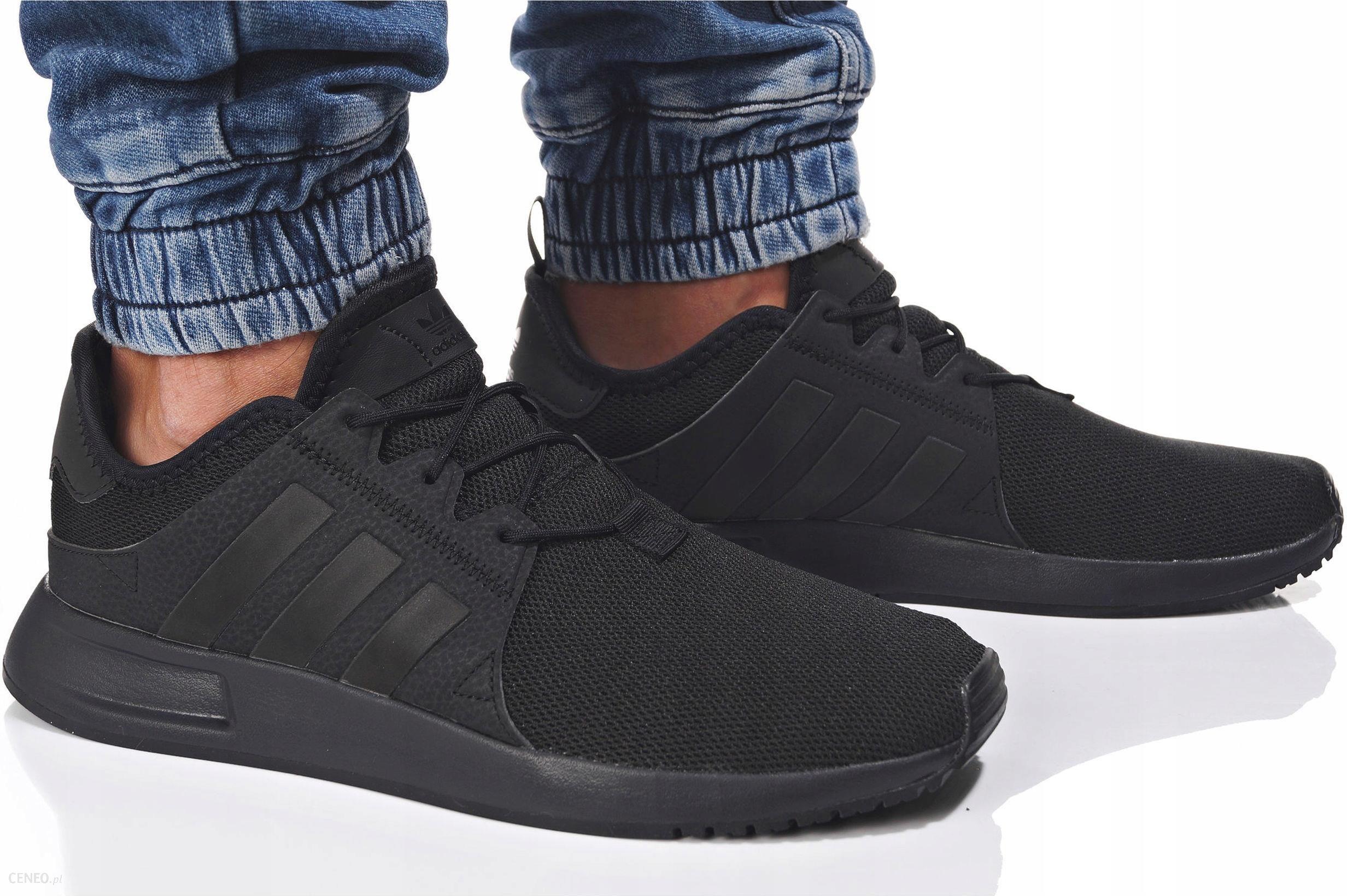 Buty Adidas X_plr M?skie BY9260 R. 46 23 Ceny i opinie Ceneo.pl