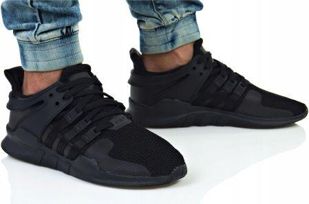 Adidas Originals Zx Flux Prim _42 23_ Męskie Buty Ceny i opinie Ceneo.pl