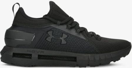 Nike Sportswear Buty Free Hypervenom 2 Ceny i opinie