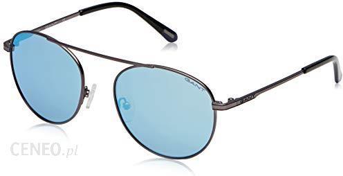 Amazon GANT męskie okulary przeciwsłoneczne GA7106