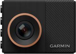 Rejestrator jazdy Garmin Dash Cam 54 (100175014) - Opinie i ceny na Ceneo.pl