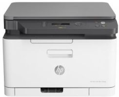 HP Color Laser MFP 178nw (4ZB96AB19)