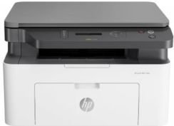 HP Laser MFP 135a (4ZB82AB19)