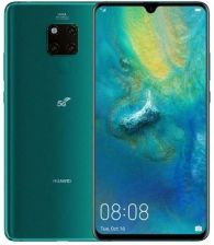 Huawei Mate 20X 5G 256GB Zielony