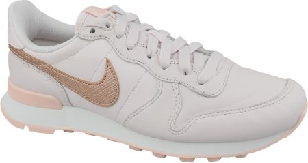 Buty Nike Internationalist Premium W 828404 604 Ceny i
