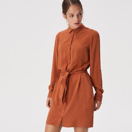 febb85c9ecf9aa Moda Lato 2019 - modne ubrania i odzież online - Ceneo.pl