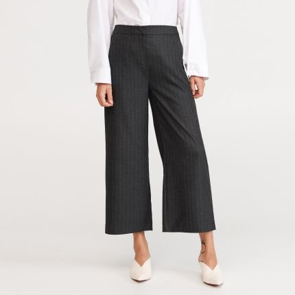 597e97e8 Eleganckie spodnie damskie, wizytowe - Ceneo.pl