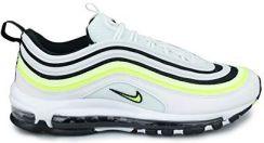 Amazon Nike Air Max Sequent 3 damskie buty do biegania 37.5 EU