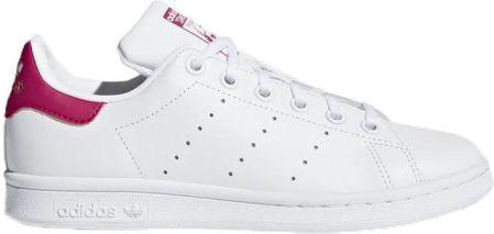 Adidas Originals Stan Smith Tenisówki Biały 38 Ceny i
