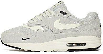 Amazon Nike Air Max THEA damskie buty do biegania biały 42.5 EU Ceneo.pl