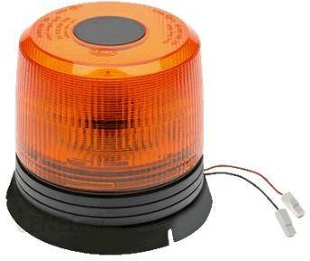 Lampa Ostrzegawcza Hella Klx 2RL007 017 071 24V Opinie i ceny na Ceneo.pl