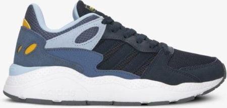 BUTY ADIDAS ORIGINALS ZX 700 PANTHER PACK B25719 BEŻOWY