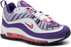 Buty Sportowe Nike Air Max znaleziono na Ceneo.pl