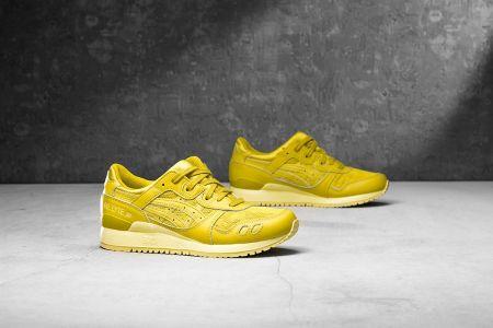 Buty damskie sneakersy adidas Originals Superstar Bw3s