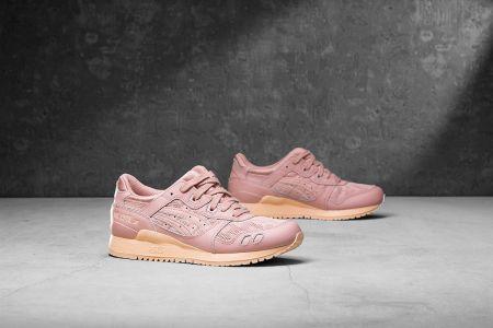 Buty damskie sneakersy adidas Originals Equipment EQT Racing Adv Primeknit Running White CQ2244 BIAŁY Ceny i opinie Ceneo.pl