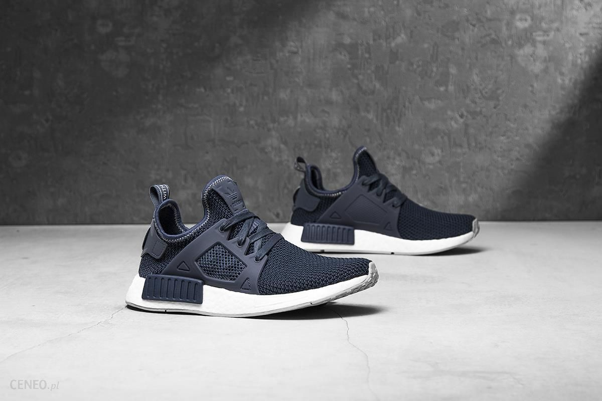 new product 3e595 334f2 ADIDAS NMD_XR1 BY9819