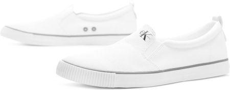 Buty Adidas Damskie NMD_R1 J CG6980 R. 38 23 Ceny i