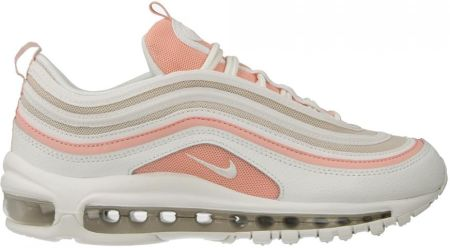 Nike WMNS AIR MAX 97 921733 801 Ceny i opinie Ceneo.pl