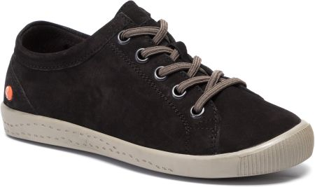 Buty damskie adidas Superstar W CG3780 r. 38 23 Ceny i