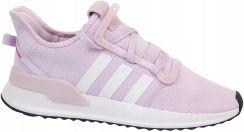 świetne ceny wyprzedaż w sprzedaży klasyczny styl Adidas U_path Run Nmd G28112 Buty Damskie Różowe - Ceny i opinie - Ceneo.pl