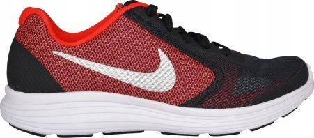Buty Nike Jordan Dna LX Gs AO2650 002 rozmiar 37,5 Ceny i
