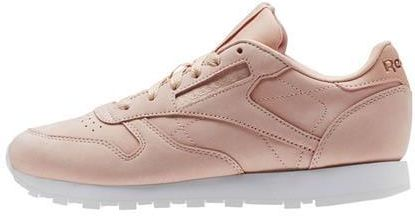 BUTY REEBOK CLASSIC LEATHER NU (36)