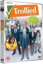 Trollied: Series 5 (Paul Walker) (DVD)